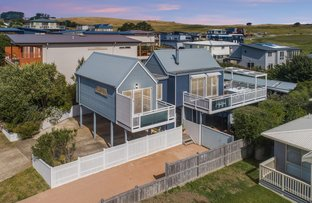 Picture of 13 Halcyon Avenue, San Remo VIC 3925