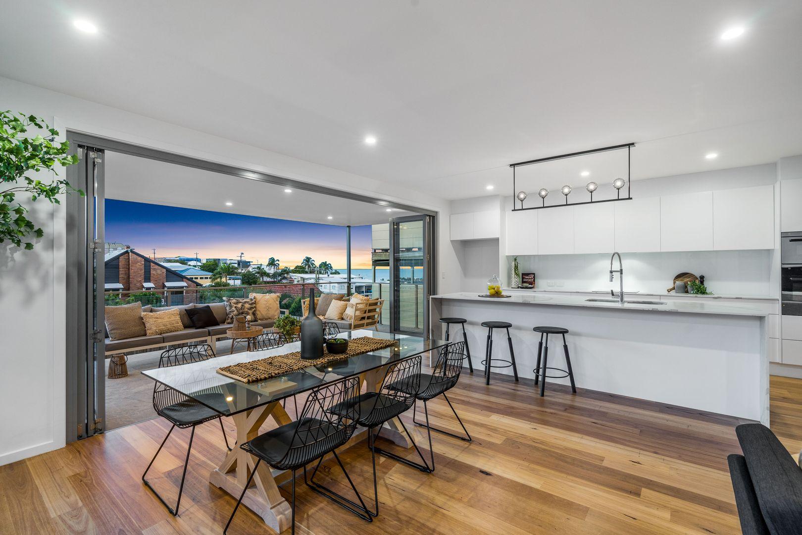 35 Valetta Street, Manly QLD 4179, Image 2