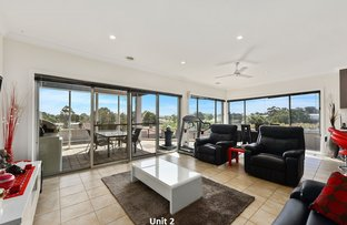 Picture of Unit 1 & 2 18 Lee Court, Mount Gambier SA 5290