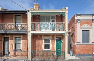 Picture of 117 Palmerston Street, Carlton VIC 3053