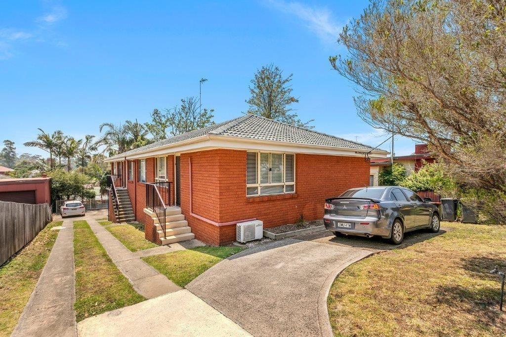 3/21 Yellagong Street, West Wollongong NSW 2500, Image 0