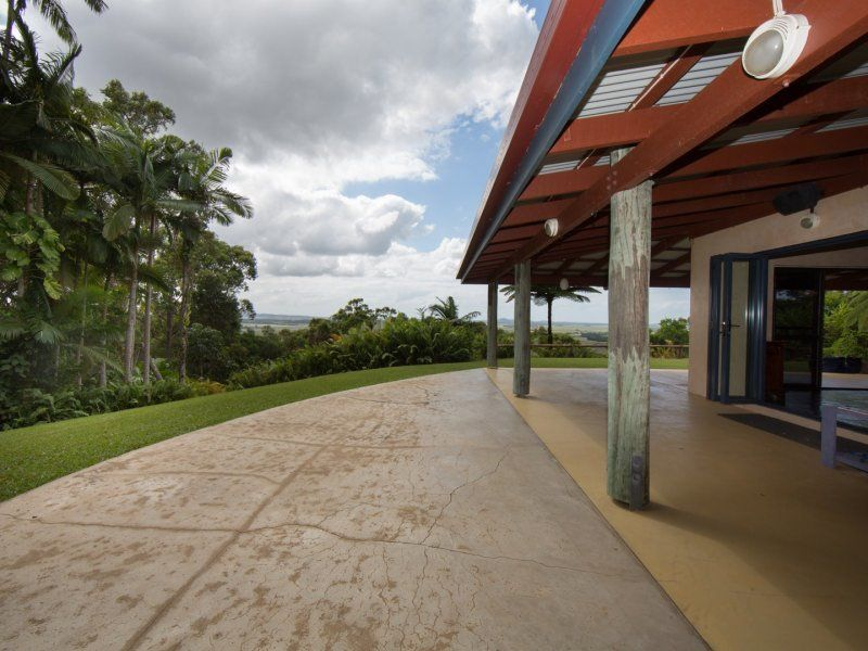 145 Hill Sixty Road, Jaffa QLD 4855, Image 1