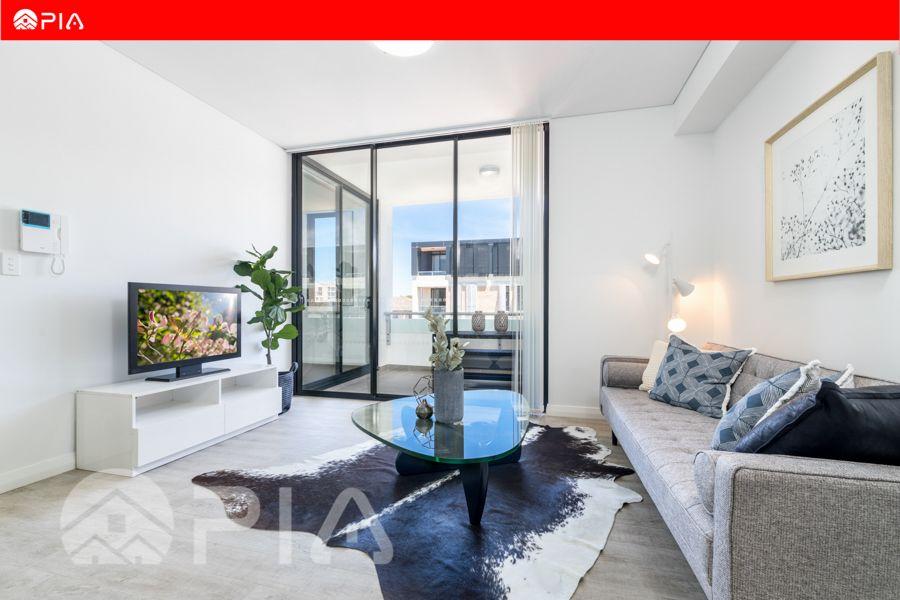 99-101 Dalmeny Ave, Rosebery NSW 2018, Image 1