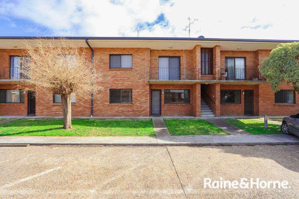 9/55 Piper Street, Bathurst NSW 2795, Image 0
