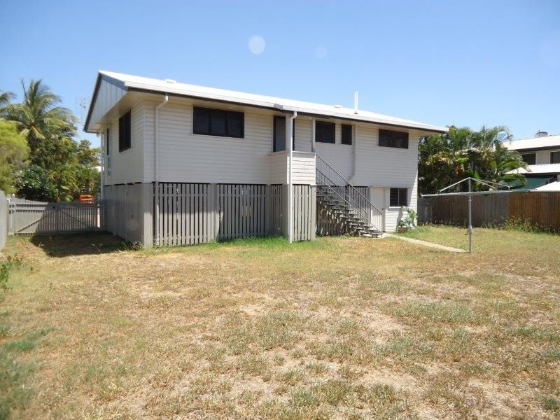 14 Hodges Crescent, Vincent QLD 4814, Image 2