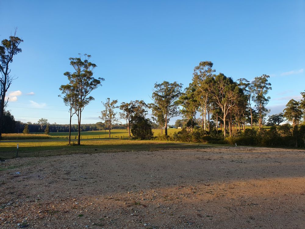 Lot 33 OLD STATION ROAD, East Kempsey NSW 2440, Image 1