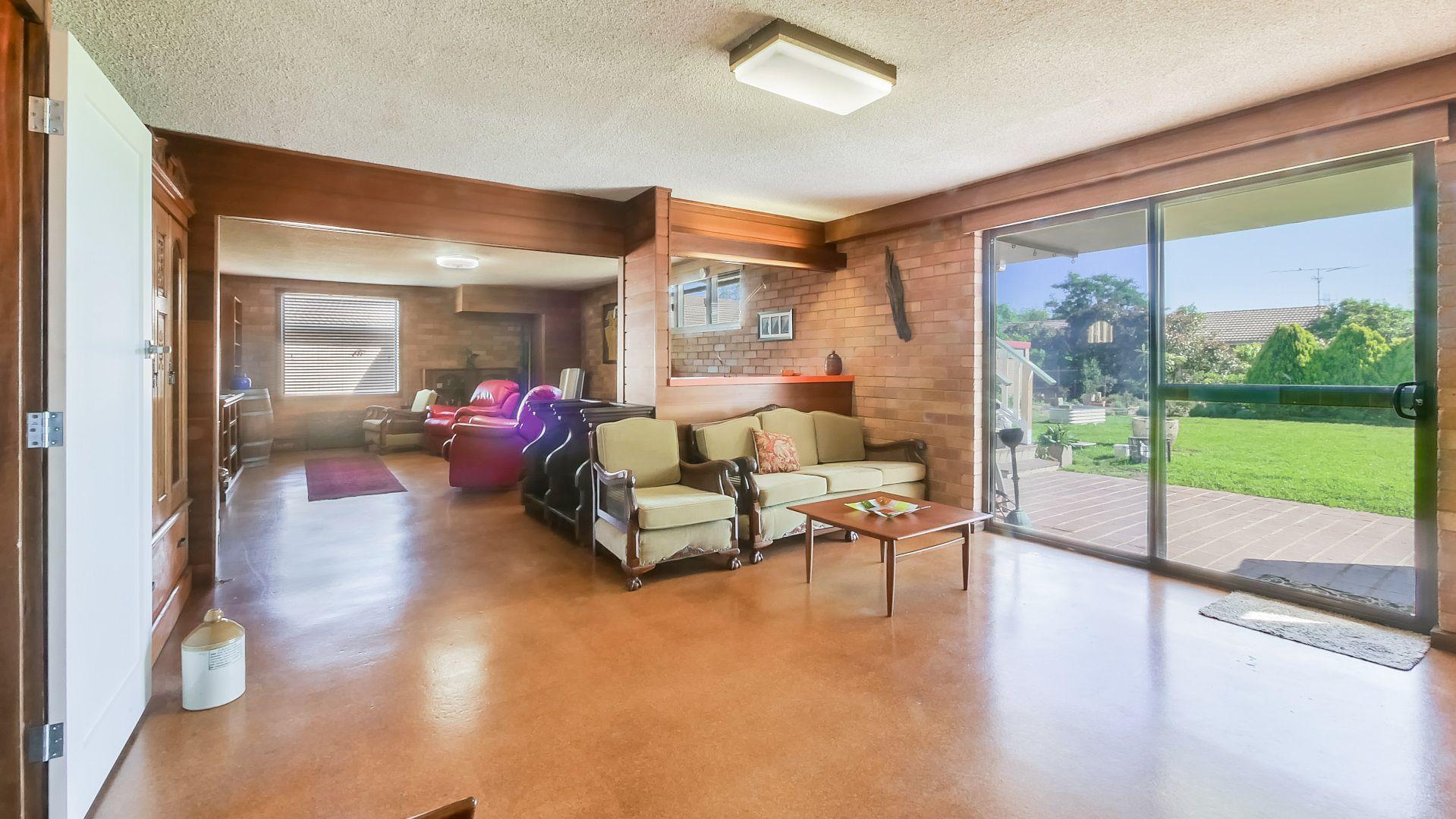 167 Browning Street, Bathurst NSW 2795, Image 2