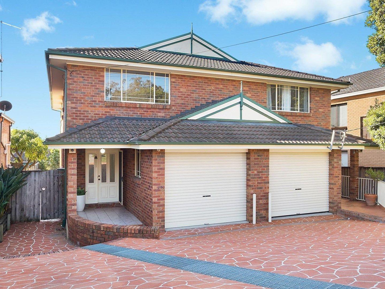 36 Thompson Street, Gladesville NSW 2111, Image 2