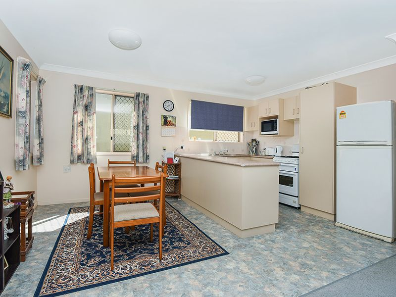 37/530 Bridge Street, Wilsonton QLD 4350, Image 2