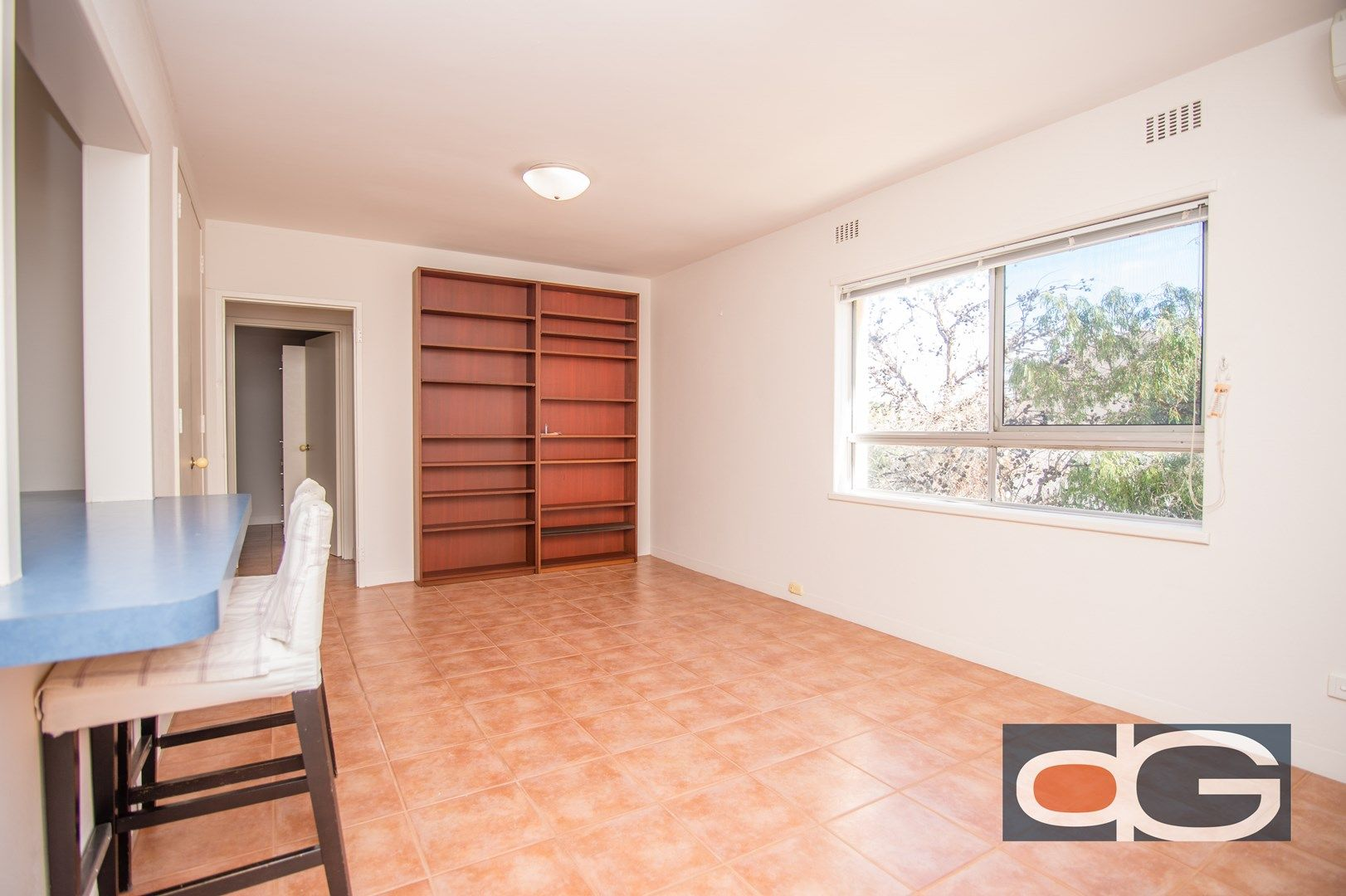 15/94 Lefroy Road, Beaconsfield WA 6162, Image 0