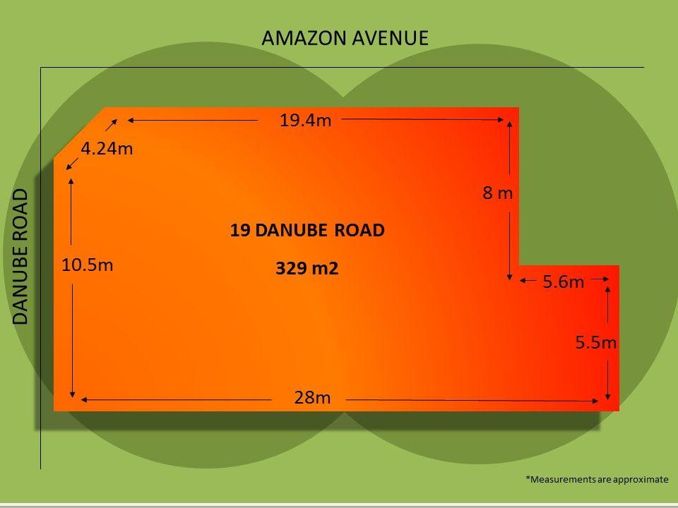 19 Danube Road, Clyde VIC 3978, Image 1