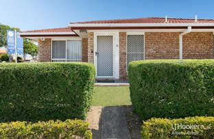 Picture of 10/144 Dorville Road, Carseldine QLD 4034