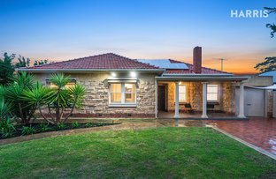 Picture of 7 Highet Avenue, Brighton SA 5048