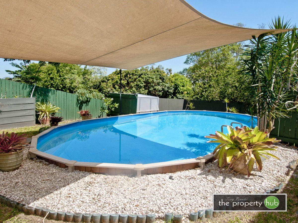 114 Lehmans Road, Beenleigh QLD 4207, Image 2