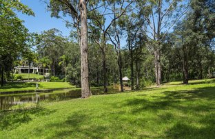 1029 Old Northern Road, Dural NSW 2158