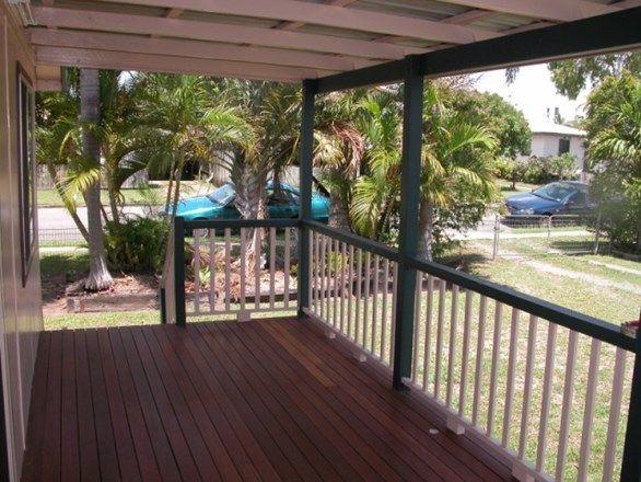 19 Telia Street, Proserpine QLD 4800, Image 1