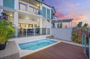 Picture of 3/42 O'Ferrals Road, Bayview NT 0820