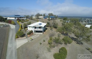 Picture of 8 Hooper Drive, Plainland QLD 4341