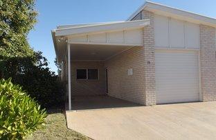 73/47 MacDonald Flat Road, Clermont QLD 4721