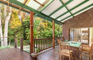 Picture of 14 Newport Cresent, Boambee East NSW 2452