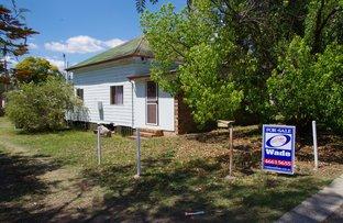 10 Wattle Avenue, Warwick QLD 4370