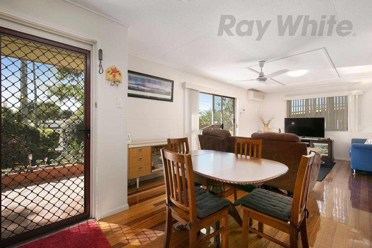 294 Daw Road, Runcorn QLD 4113, Image 2