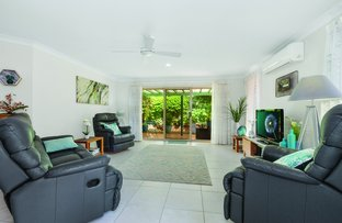 Picture of 107/1 Harbour Drive, Tweed Heads NSW 2485