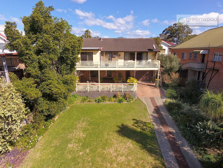 3 Palmer Street, Windsor NSW 2756, Image 1