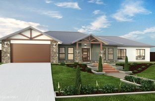 Picture of Available on request Placid Rise Estate, Placid Hills QLD 4343