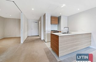 Picture of 306/45 Macquarie Street, Parramatta NSW 2150