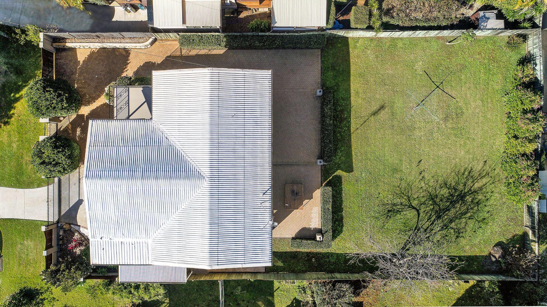 19 Tindale Avenue, Buderim QLD 4556, Image 2