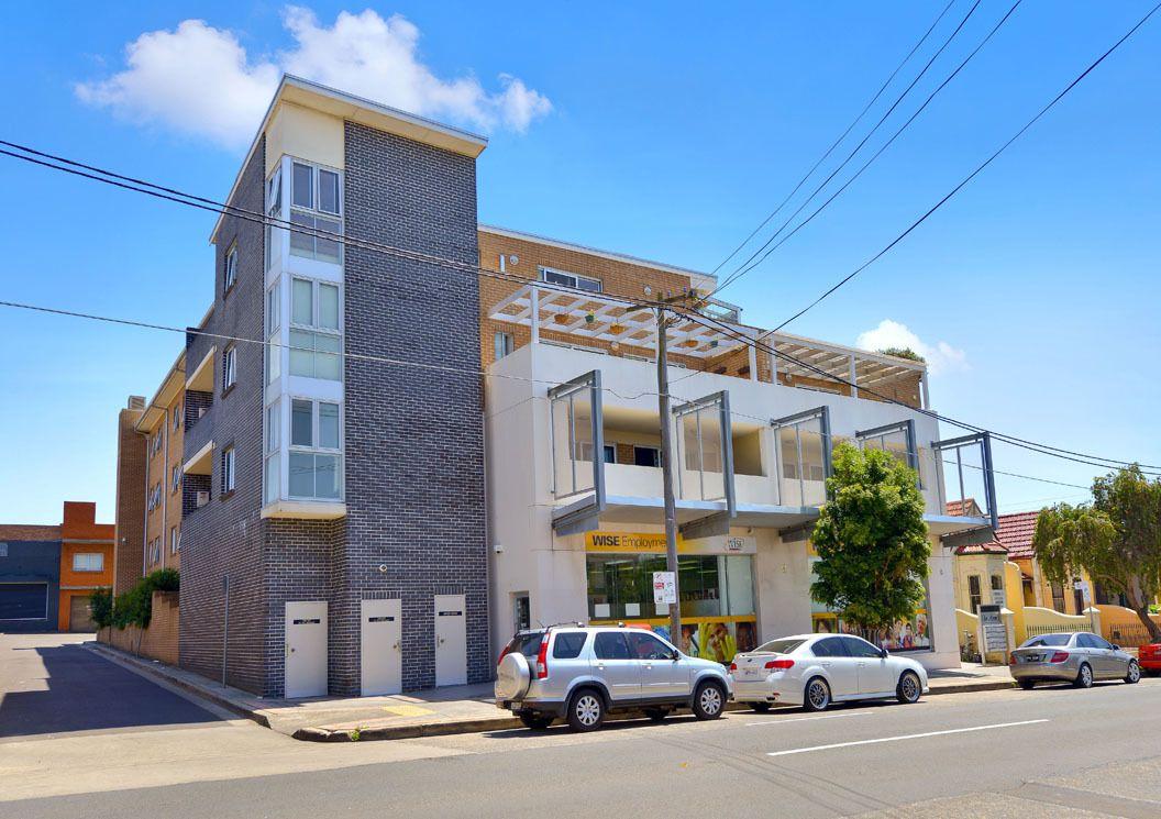 19/295 Victoria Road, Marrickville NSW 2204, Image 0