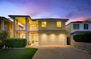 Picture of 73 Rosewood Avenue, Prestons NSW 2170