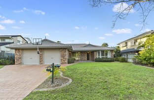 Picture of 7 Mayfair Place, Boondall QLD 4034