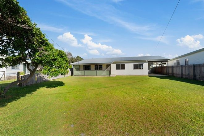 Picture of 14 Schafer Street, RED ROCK NSW 2456