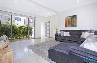 Picture of 1/21-25 High Street, Caringbah NSW 2229