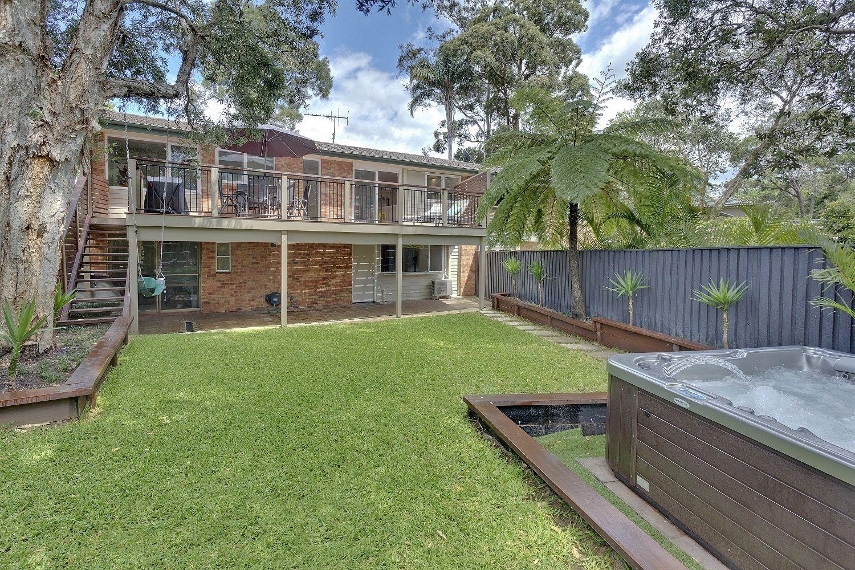 8 Elm Avenue, Belrose NSW 2085, Image 0