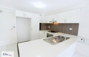 Picture of 19/26-34 Clifton St, Blacktown NSW 2148