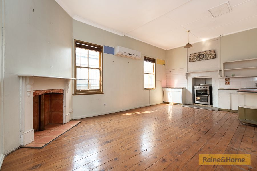 9 Denne Street, Tamworth NSW 2340, Image 2