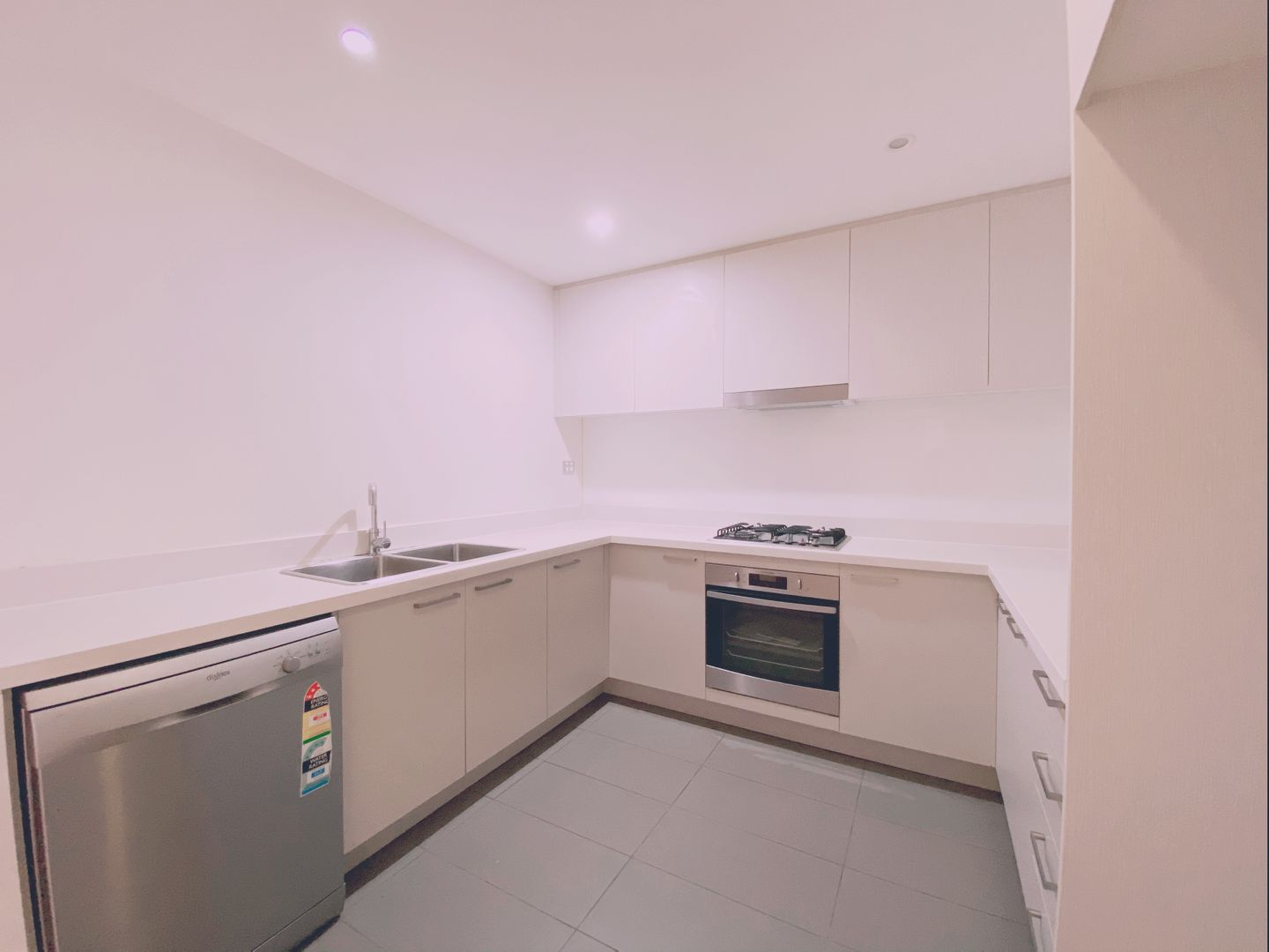Build M 04/81-86 Couraille Ave, Homebush West NSW 2140, Image 1