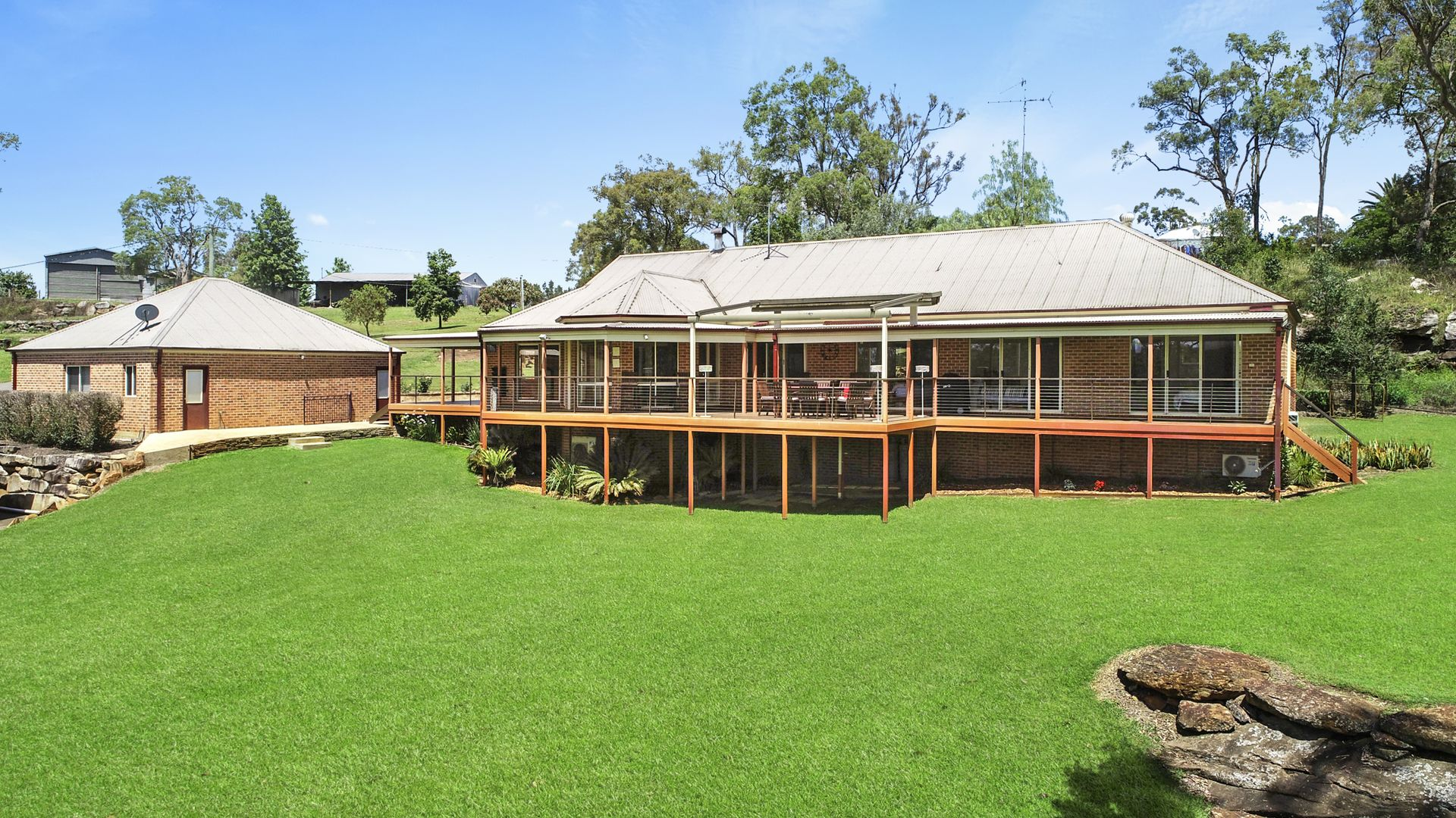 15 Swallow Reach Place, Ebenezer NSW 2756, Image 0