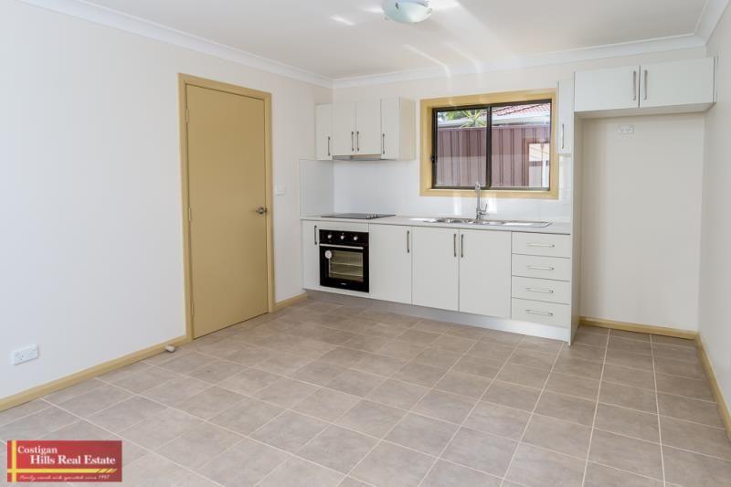 73a Polonia Avenue, Plumpton NSW 2761, Image 0
