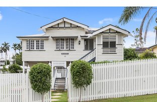 Picture of 35 Brae Street, The Range QLD 4700