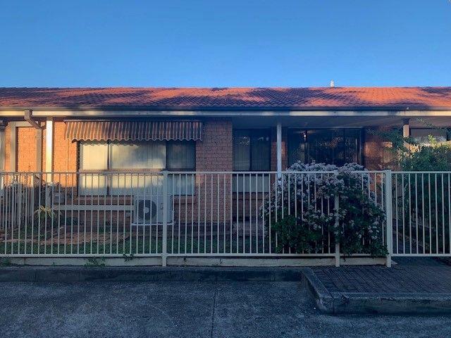 7/57 Hythe Street, Mount Druitt NSW 2770, Image 0