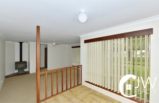Picture of 8 Estuary Place, Wannanup WA 6210