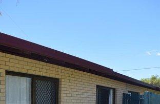 Picture of 4/32 Barrow Street, Gayndah QLD 4625