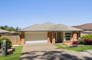 52 Priors Pocket Road, Moggill QLD 4070