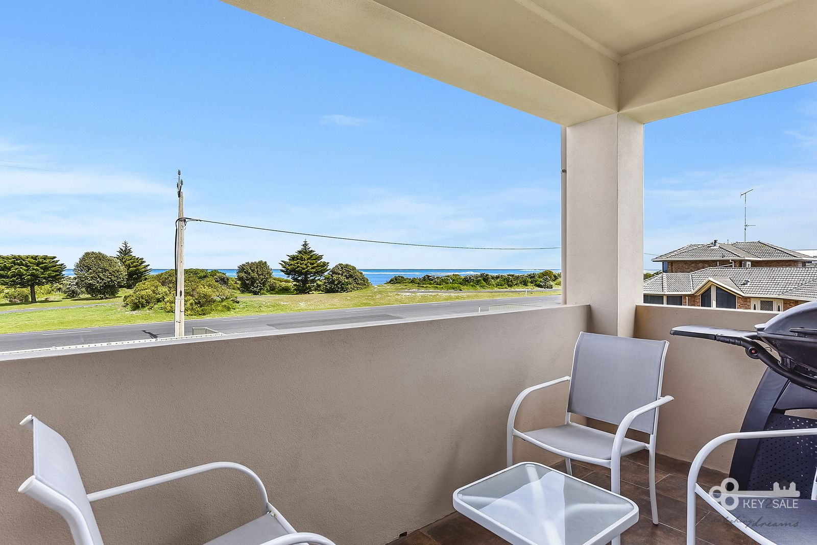 1 Springs Road, Port Macdonnell SA 5291, Image 1