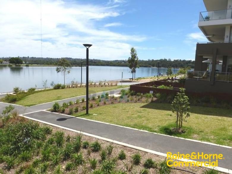 170/38 Shoreline Drive, Rhodes NSW 2138, Image 0