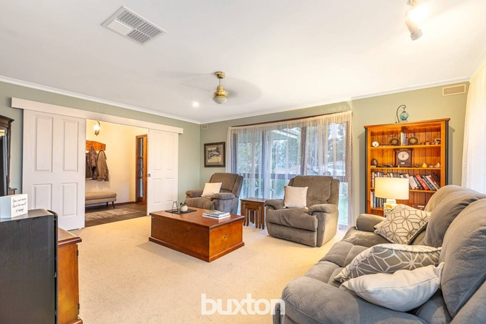 103 Daylesford Road, Brown Hill VIC 3350, Image 2
